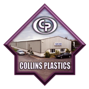 Collins Plastics Ltd